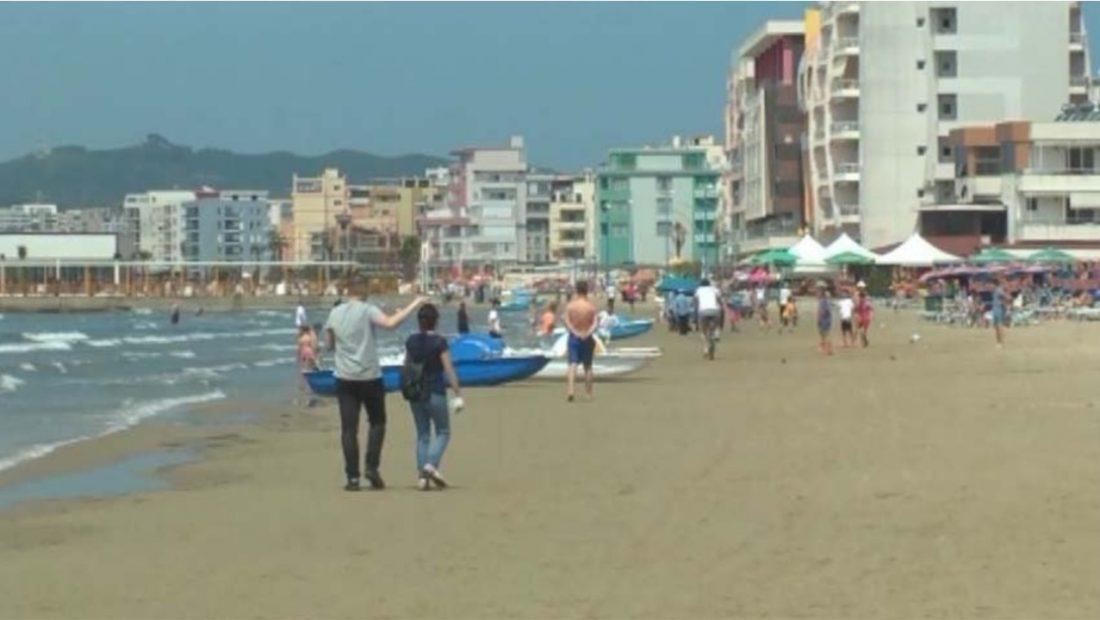 plazhiiii 1100x620