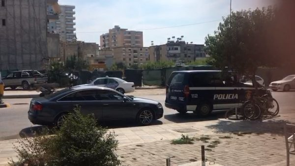 policia vlore 600x338