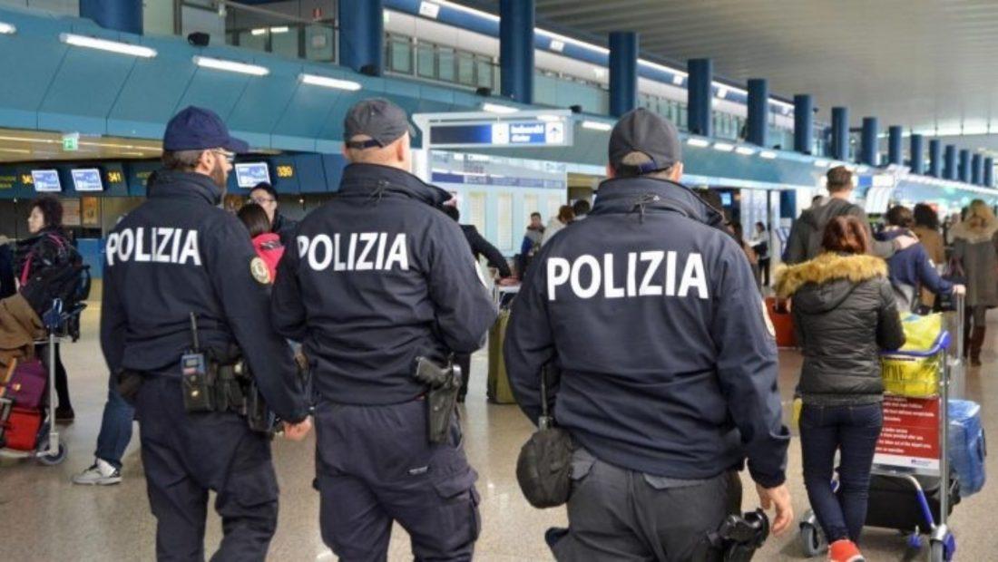 poolicia rome 1100x620