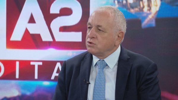Shehu krahason të dhënat e fundit të Shqipërisë me Italinë: Dështim i qeverisë në përballjen me COVID