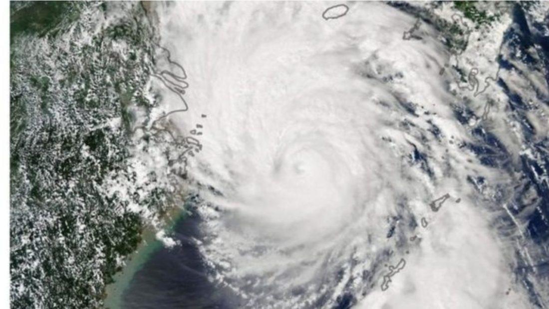 tajfuniiii 1100x620