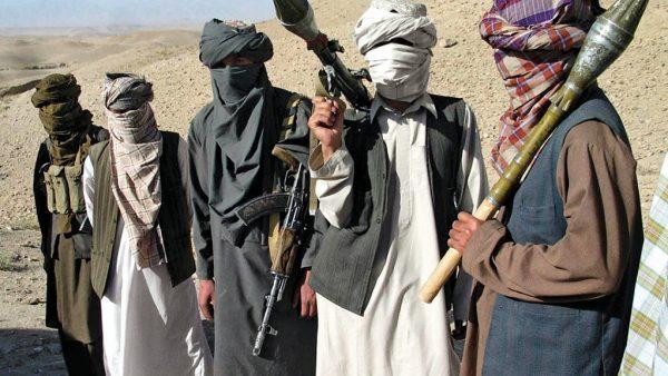 talebani usa 600x338