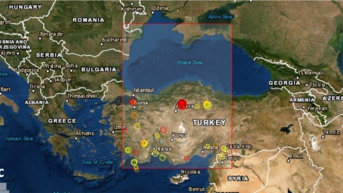 turkeyyy 1100x620