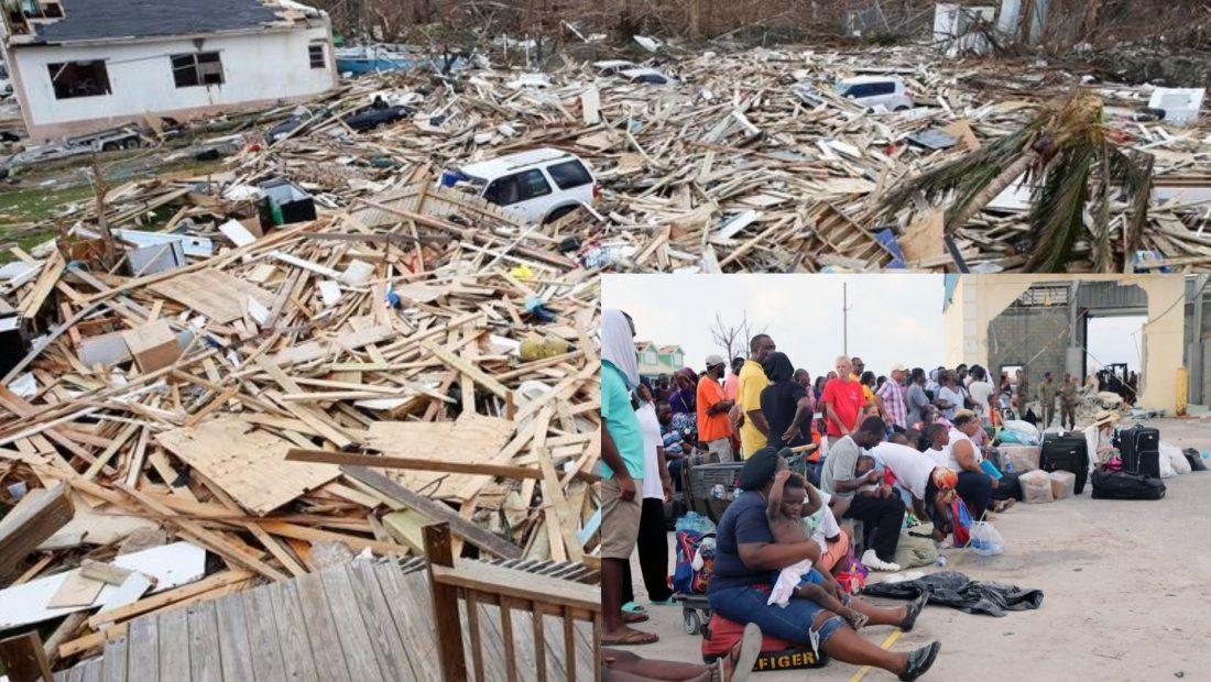 uragan 1100x620