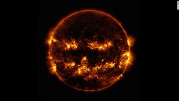 191027145038 pumpkin sun 2014 exlarge 169 600x338