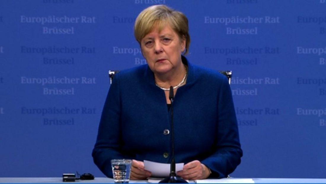 Merkel negociatat 1100x620
