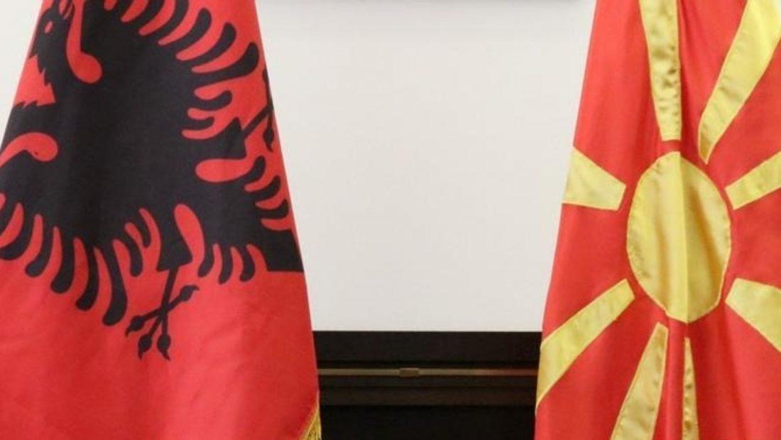 Shqiperi Maqedoni v Bullgari 1100x620