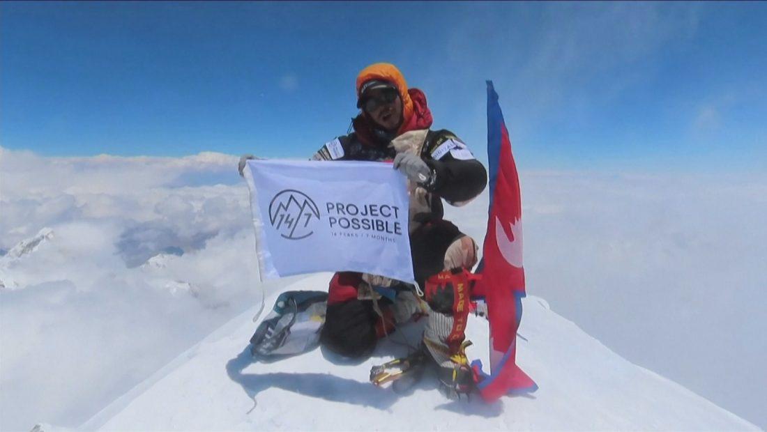 alpinisti 1100x620