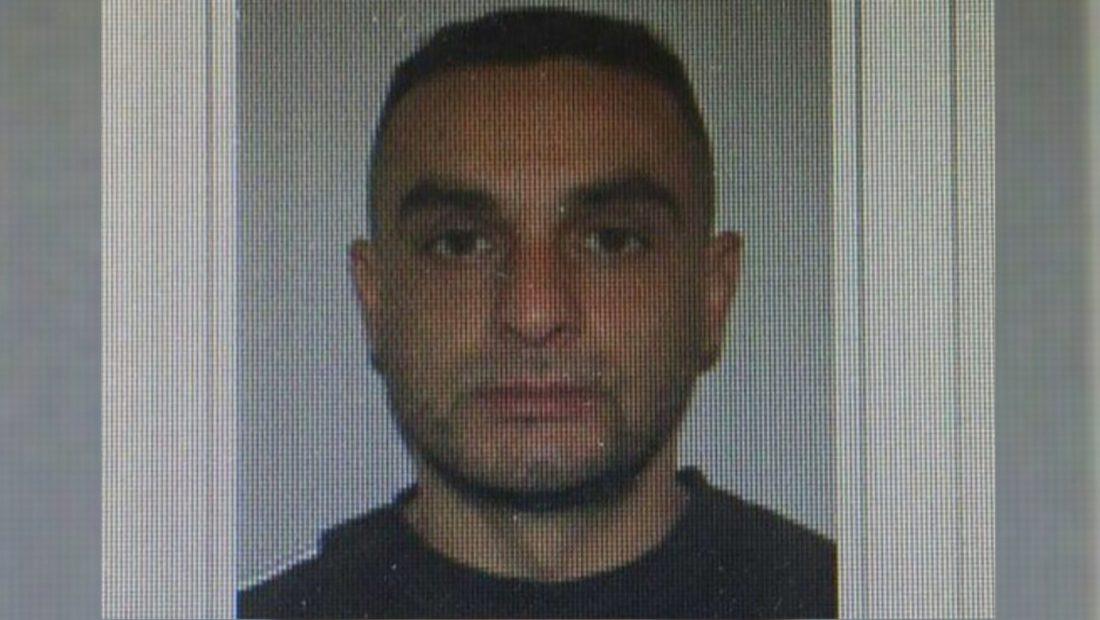 arrestohet elvis gacaj frame 197 1100x620