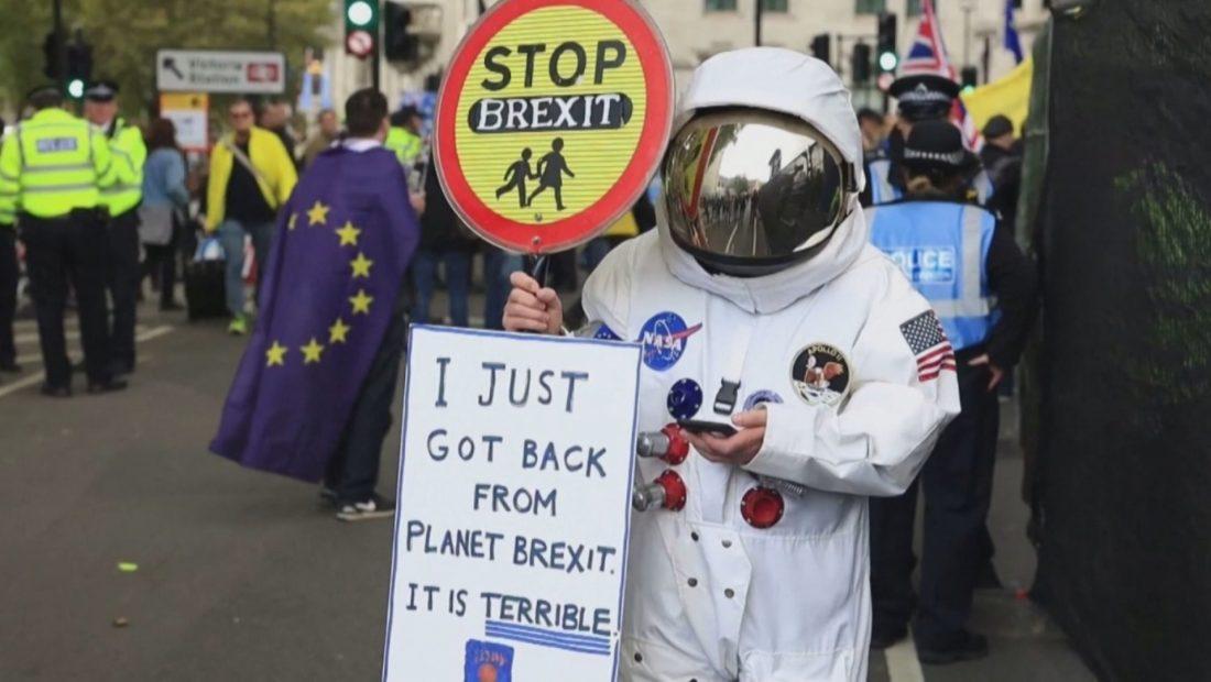 brexit 1100x620