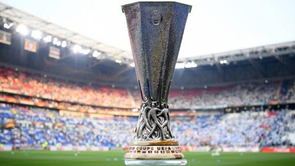 Inter përballë Sevilla-s në finalen e Europa League, për lavdi dhe 25 mln euro
