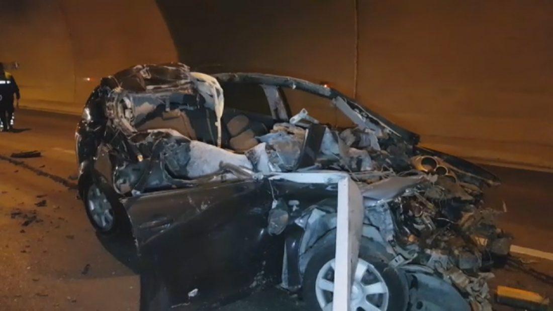 makina aksidenti 1100x620