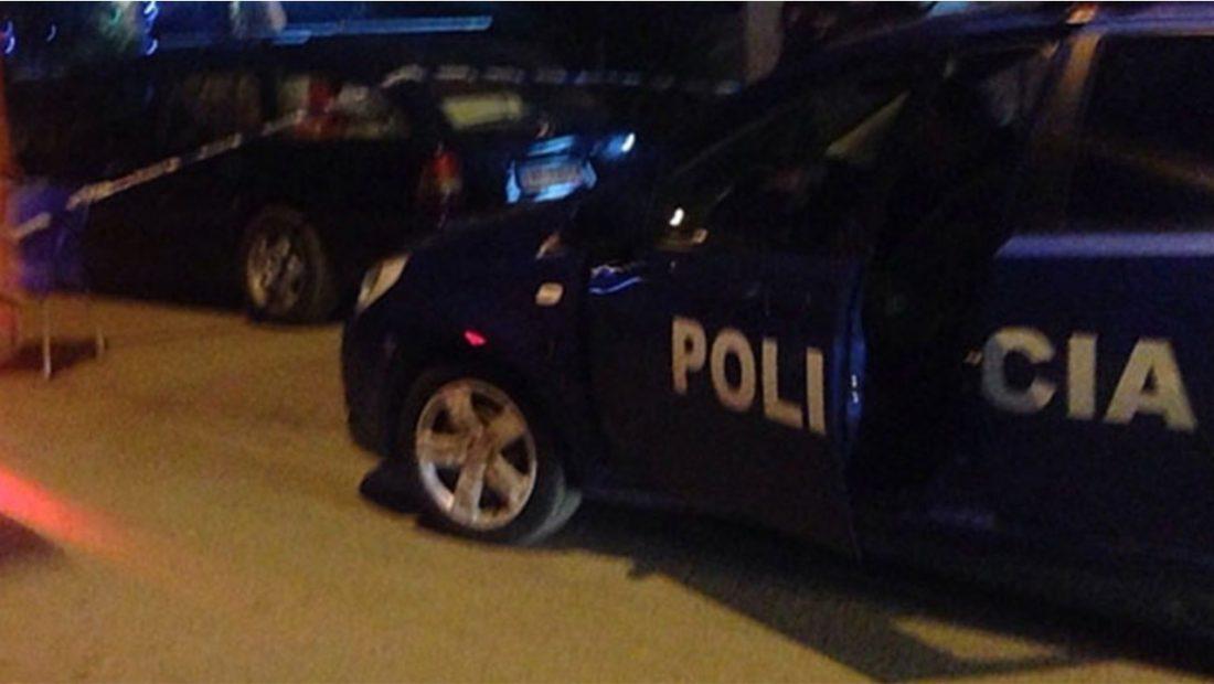 policia naten 1100x620
