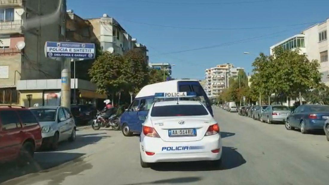 policia vlore 1100x620