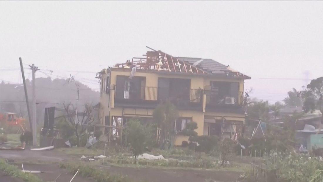 tajfuni japoni 1100x620