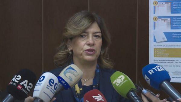 Kosova nuk e merr seriozisht koronavirusin, nesër mbahen zgjedhjet lokale në Podujevë