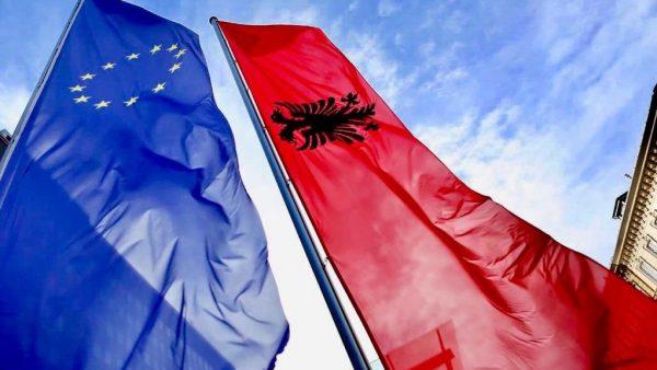 BE shqiperi 600x338