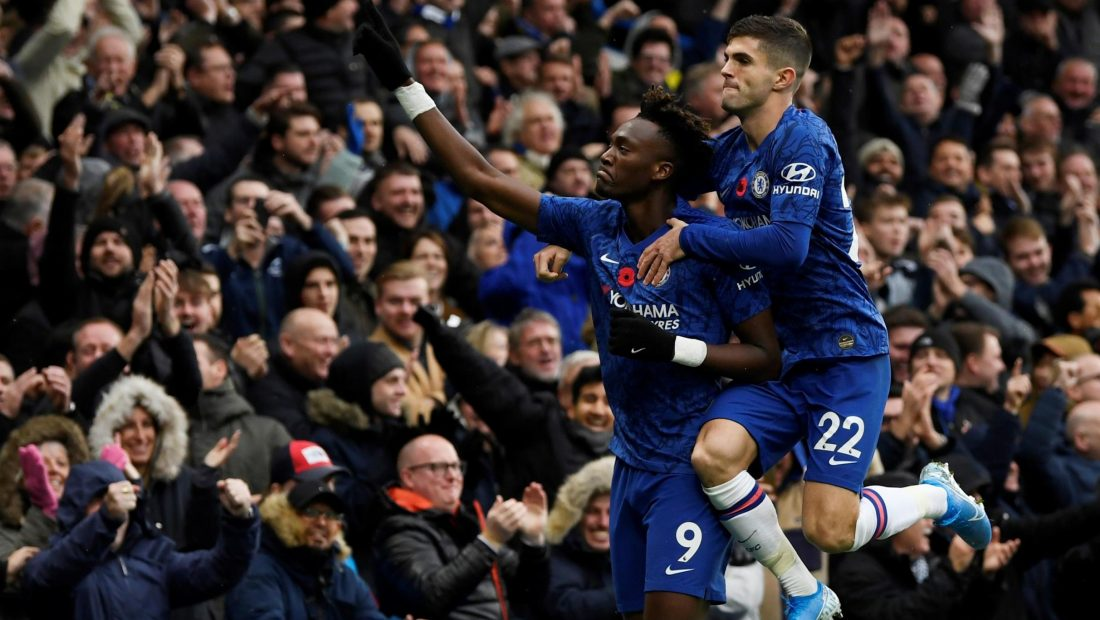 chelsea crystal palace 091119s 1100x620