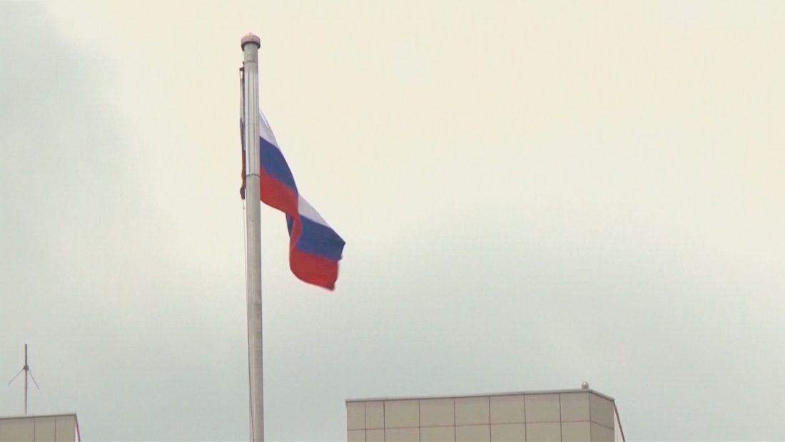 flamuri rus 1100x620