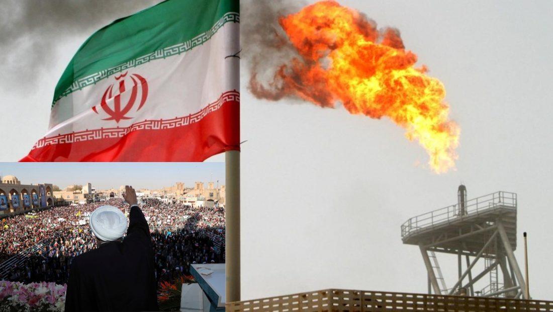 iran2 1100x620