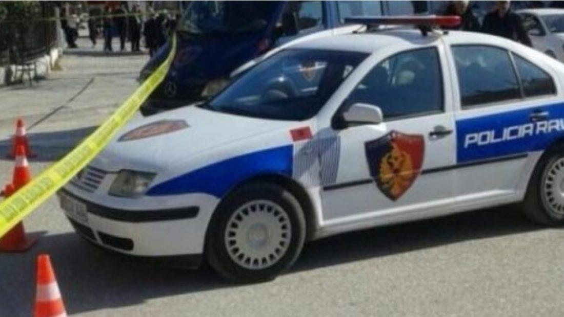 policiiiiii 1100x620