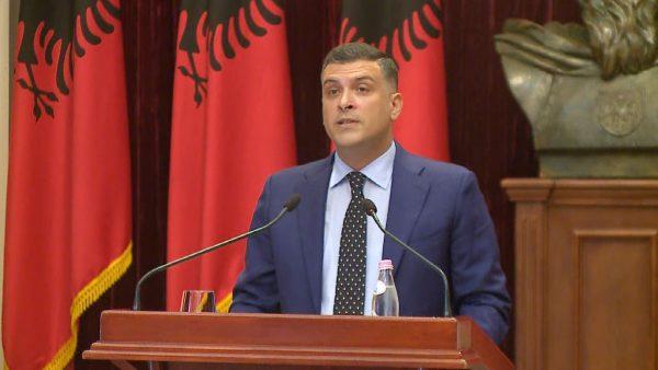 Koronavirusi në Shqipëri, Presidenca: Ftojmë qytetarët që nuk marrin trajtimin e duhur, të na kontaktojnë