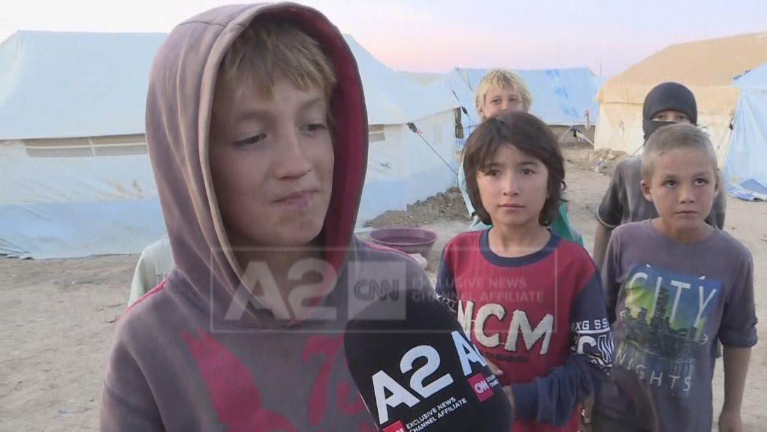 siriiii 1100x620