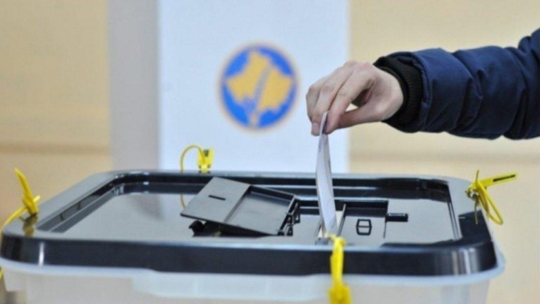 zgjedhjet ne kosove 1100x620