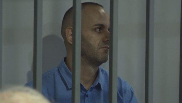 Apeli lë në fuqi dënimin me 14 vite burg për Arbër Çekajn