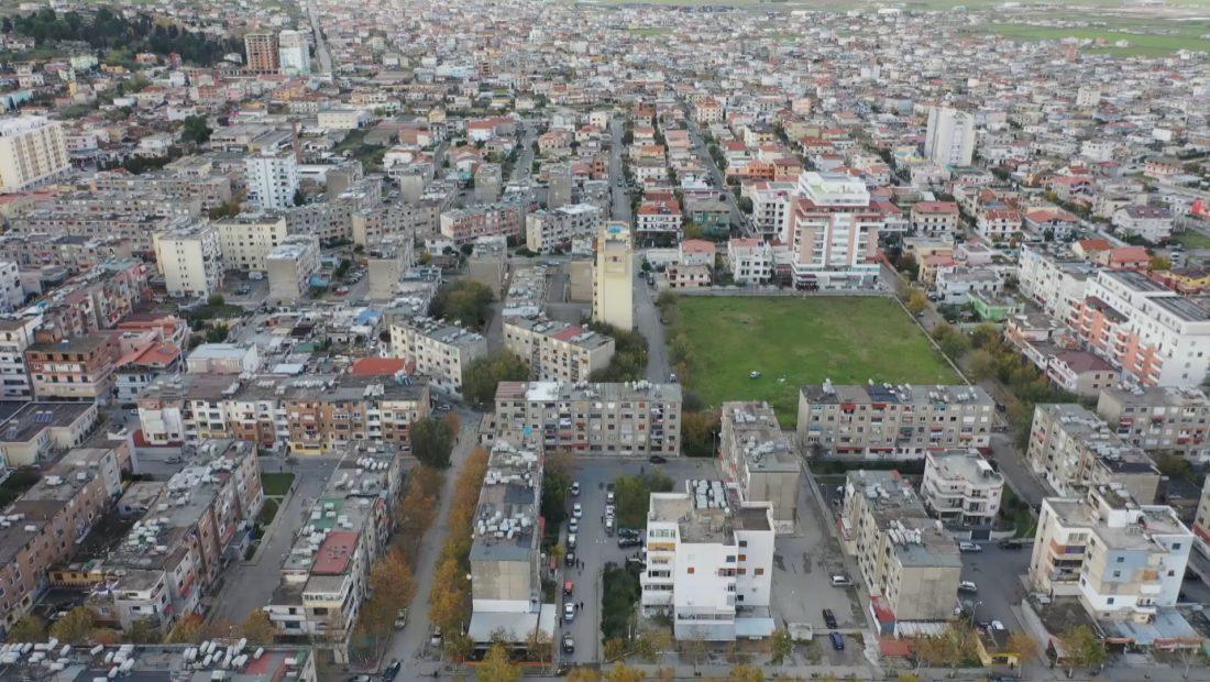 SIGURIMI I BANESAVE.duplicate frame 0 1100x620