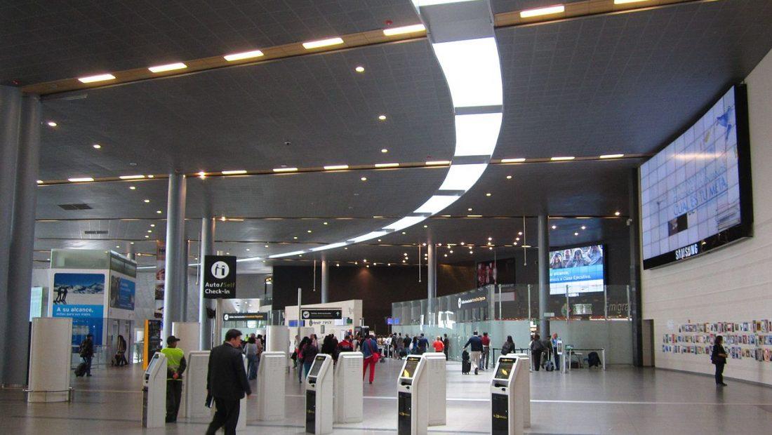 aeroportiiii 1100x620