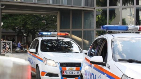 policia tirane 600x338