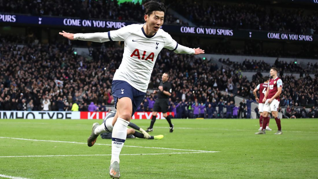 son heung min goal burnley 1100x620