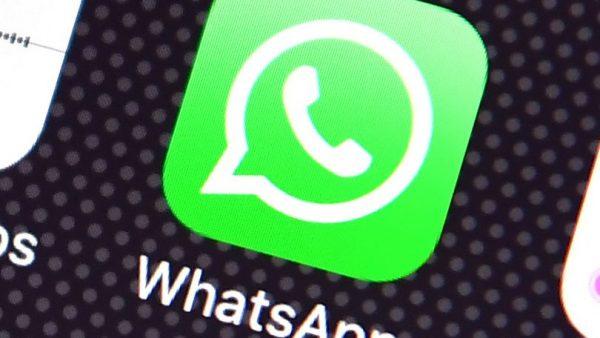 whatsapp 600x338