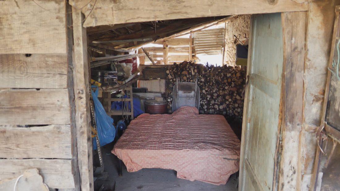 Familja Kumria Elbasan frame 641 1100x620