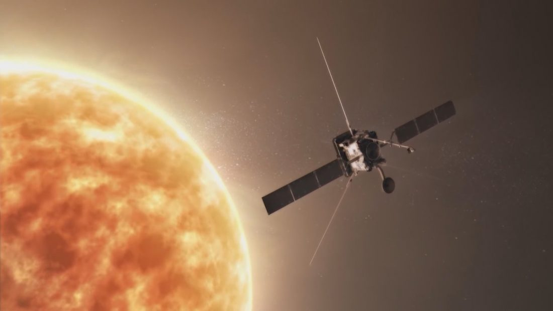 NASA DIELLI.duplicate frame 331 1100x620