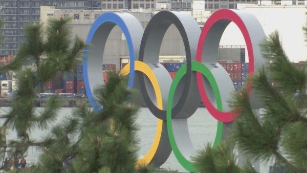 Një javë para nisjes së Olimpiadës, 2 atletë të infektuar me koronavirus