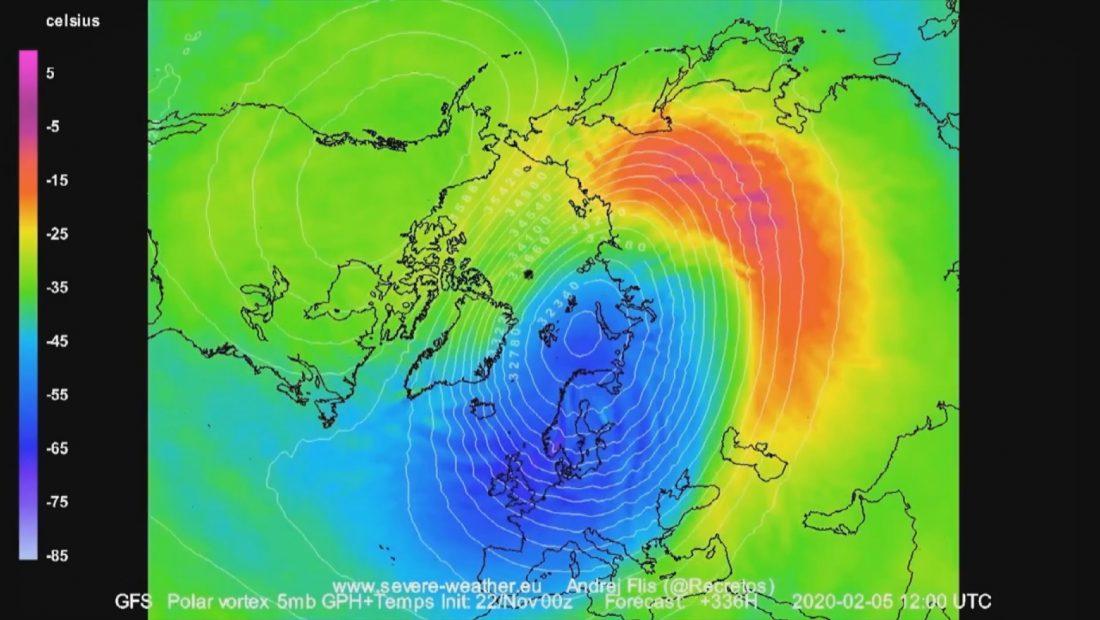 Vala Arktike frame 97 1100x620
