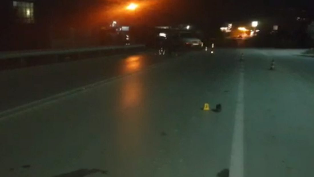 aksidentiiii 1100x620