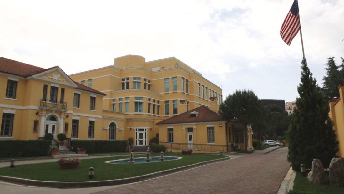 ambasada 1100x620