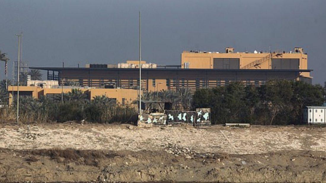 ambasada amerikane IRAK 1100x620