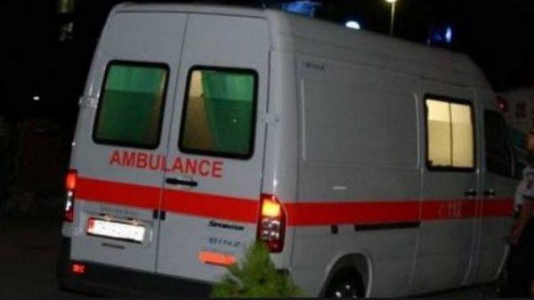ambulanca 1 600x338