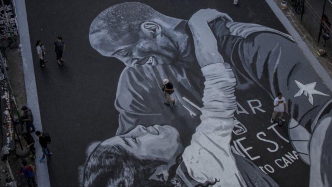 kobe mural 1100x620