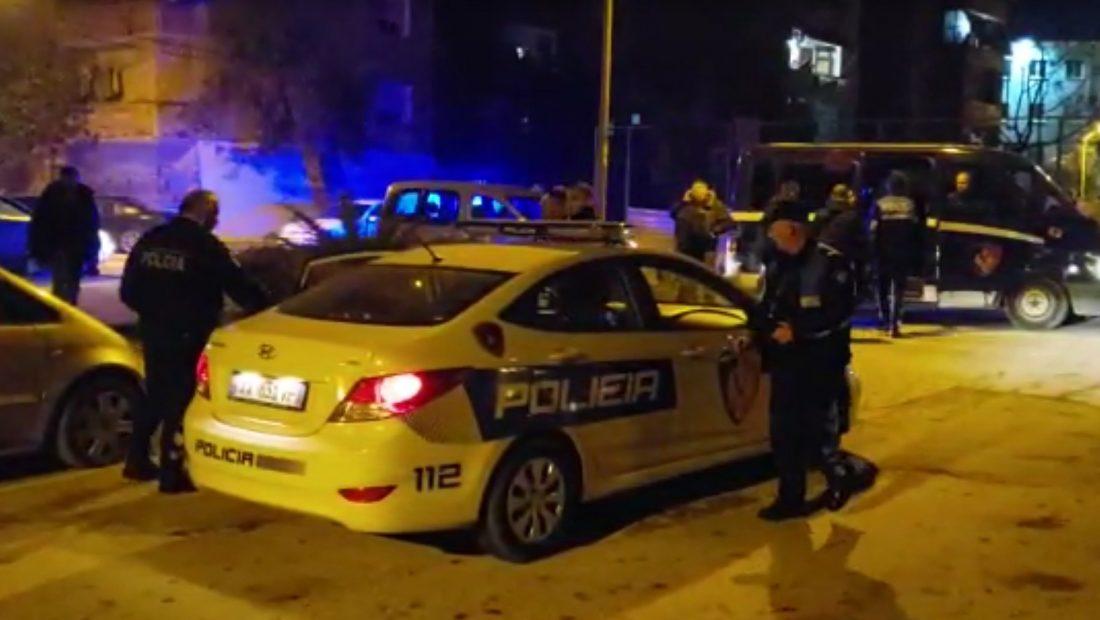 policia 2 1100x620