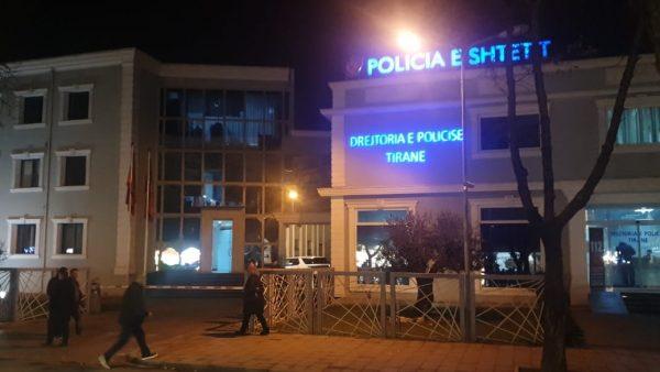 policia naten 600x338