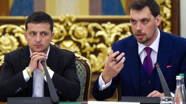 ukraine prm president zelensky 1165635364 600x338