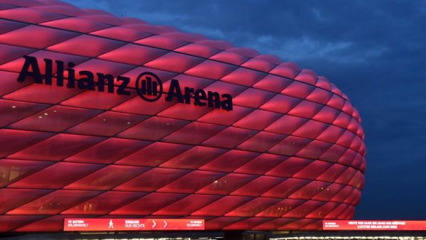 1582391282 l allianz arena de munich photo christof stache afp 1576360919 600x338