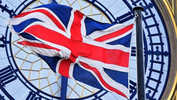 Britani-BE, sot takimi final për marrëveshjen post-Brexit