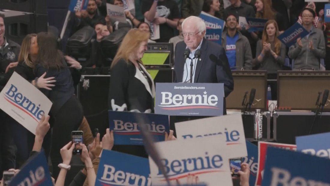 Bernie Sanders 1100x620
