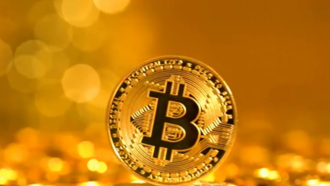Bitcoin 1100x620